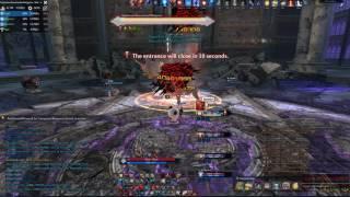 Download TERA Ruinous Manor Hard Mode Full Run Archer PoV (RMHM) Video