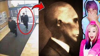 Download Signs Of Alien Life Caught On Camera! Video