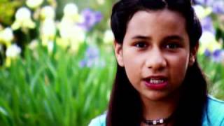 Download The Time I... Grew a Garden - Disney Channel Official Video