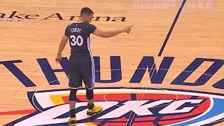 Download The Game That Stephen Curry Became The Greatest Shooter Of All Time! Video