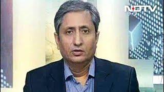 Download मैंने प्रधानमंत्री को गुंडा नहीं कहा: रवीश कुमार Video