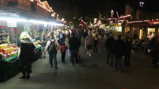 Download Knotts Merry Farm 2016 Video