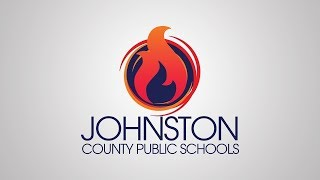 Download JC Board of Education Meeting - January 14, 2020 Video