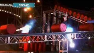 Download Total Wipeout - Episode 8 Part 5 Video