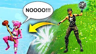 Download Funny Voice Chat Moments! (Fortnite Random Squads Funny Moments) Video