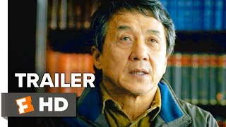 Download The Foreigner Trailer #1 (2017) | Movieclips Trailers Video