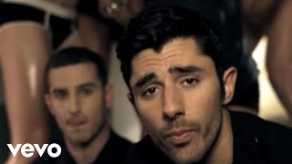 Download The Cataracs - Top Of The World ft. DEV Video