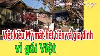 Download Việt kiều Mỹ m.ấ.t h.ế.t t.i.ề.n và gia đình v.ì g.á.i Việt Video