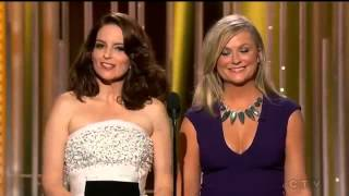 Download Golden Globes 2015 - Opening Monologue Video