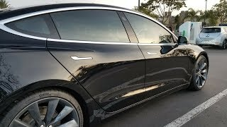 Download CHEAPEST Way to Charge Tesla Model 3? Video