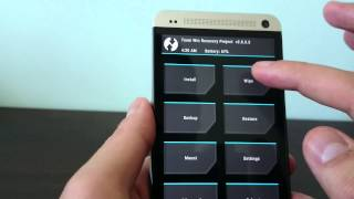 Casper VIA V5 Hatasız Cyanogenmod 13 Android 6 0 1 Rom Free Download