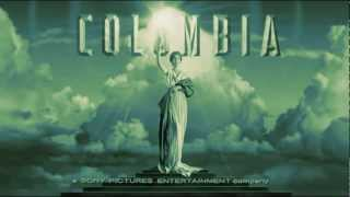 Download Columbia Pictures / Mandate Pictures / Metro-Goldwyn-Mayer Pictures (2012) (Green) Video
