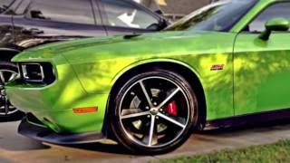 Download So you want to buy a Dodge Challenger Video