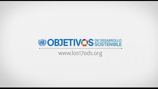 Download ODS - Los 17 Objetivos de Desarrollo Sostenible Video