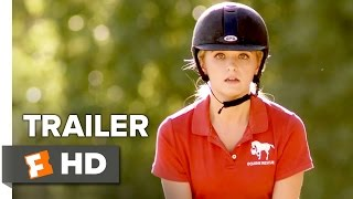 Download Emma's Chance Official Trailer 1 (2016) - Greer Grammer, Joey Lawrence Movie HD Video
