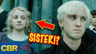 Download 10 Controversial Theories About Harry Potter CONFIRMED By JK Rowling Video