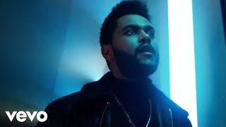 Download The Weeknd - Starboy ft. Daft Punk Video