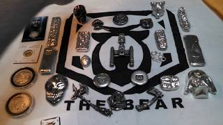 Download Unboxing Silver Winnings From The Bear! 🐻 Video