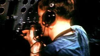 Download History Rediscovered: Submarines at War Video