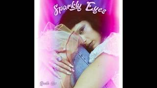 Download Quelle Rox - Sparkly Eyes Video