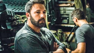 Download TRIPLE FRONTIER Trailer (2019) Video