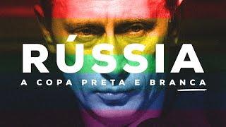 Download HOMOFOBIA NA RÚSSIA: 5 ABSURDOS QUE OS GAYS ENFRENTAM NO PAÍS DA COPA - Embarque Imediato Video