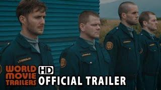 Download City State 2: Brave Men's Blood Official Trailer (2014) - Thriller Movie HD Video