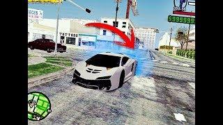 Download LOS MEJORES MODS DEL GTA V PARA GTA SA PC 2018!!! FT Carlos Álvarezᴴᴰ Video