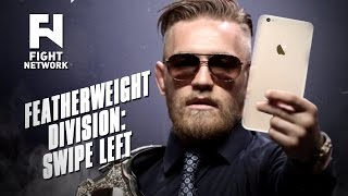 Download Rebuilding the UFC Featherweight Division Without Conor McGregor Video