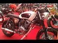 Download Custom Japstyle Bratstyle Contest Basic Honda Tiger Indonesia Video