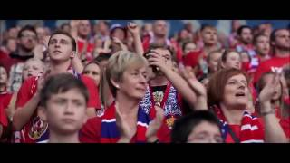 Download Wisła Kraków Trailer 2016/2017 Video