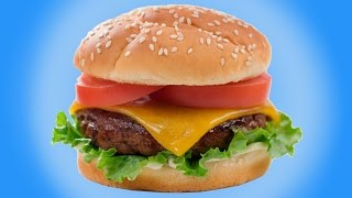 Download 7 Burger Hacks You Need In Your Life Video