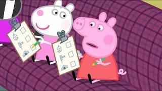 Download Peppa Pig en Español Episodios completos | Peppa! | Pepa la cerdita Video