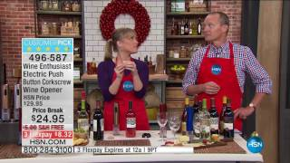 Download HSN | Kitchen Gifts 12.04.2016 - 04 AM Video