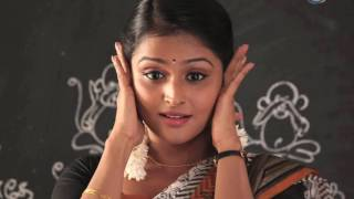 Download Remya Nambeesan sings for Yuvan Shankar Raja Musical - Dinamalar July 28th 2016 Video