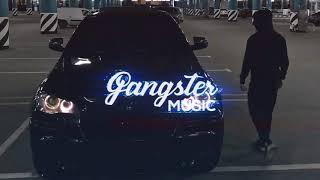 Download Malumup - G U C C I (Original Mix) Video