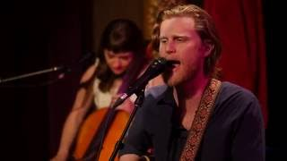 Download The Lumineers - Full Performance (Live on KEXP) Video