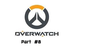 Download Let's Play Overwatch #Hanzo vs. Genji und andersherum Video