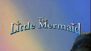 Download The Little Mermaid Video