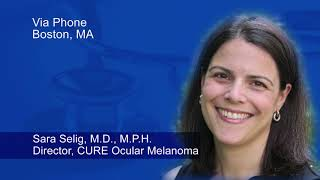 Download Ocular Melanoma: Mayo Clinic Radio Video