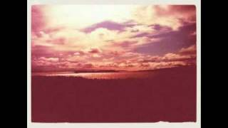 Download Sparklehorse - More Yellow Birds Video