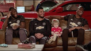 Download Fanswers | Manchester United | Chevrolet FC | Everything But Football Season 2 Video