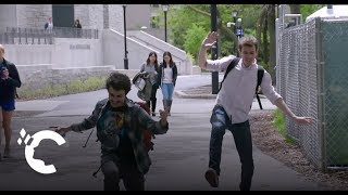 Download A Day in the Life: Northwestern Student Video