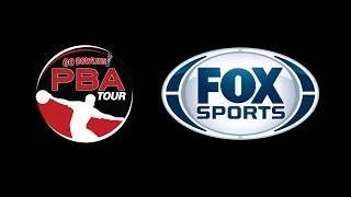 Download PBA Moves to Fox Sports in 2019 Video