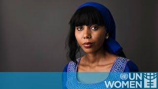 Download Jaha's Journey: From FGM to UN Women Goodwill Ambassador Video