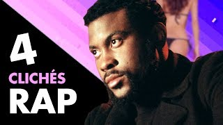 Download LE RAP EST-IL SEXISTE ? (4 Pires Clichés sur le Rap) Video