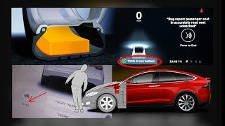 Download Things You Didn't Know About Model X Part 2! Video