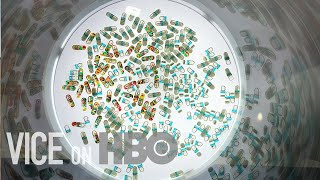 Download Why Drugs Are So Expensive   VICE on HBO Video