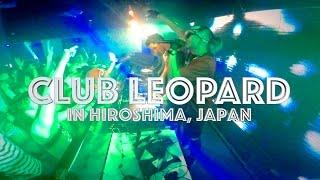 Download FUTURE BOYZ / Club Leopard in Hiroshima, Japan 20 AUG 2016 Video