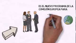 Download ¿Qué es ″Erasmus+″? Video